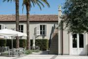 Boutique Resort Donna Carmela