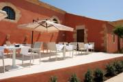 Donnafugata Golf Resort & Spa