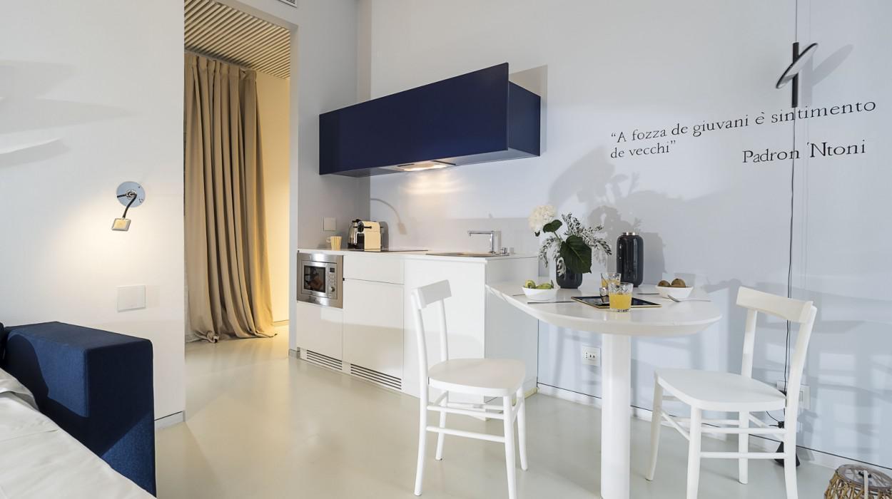 Duomo Suites & Spa