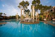 Es Saadi Gardens & Resort