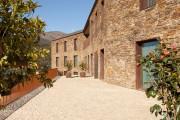 Douro41 Hotel & Spa