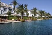Finca Cortesin Hotel Golf & Spa