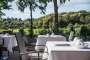 Firriato Hospitality Cavanera Etnea Resort & Wine Experience