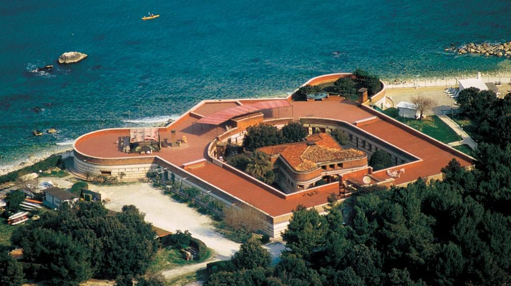Fortino Napoleonico