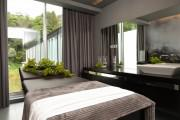 Furnas Boutique Hotel - Thermal & Spa