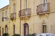 Gagliardi Boutique Hotel