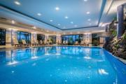 Galo Resort Hotel Galosol