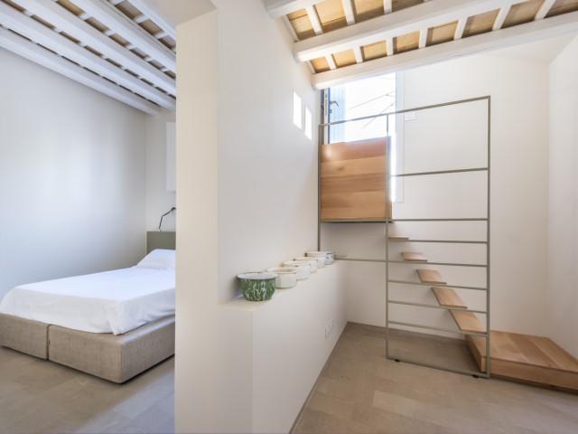 Suite Exclusive - Roof Terrace
