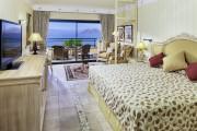 Gran Hotel Atlantis Bahía Real G.L