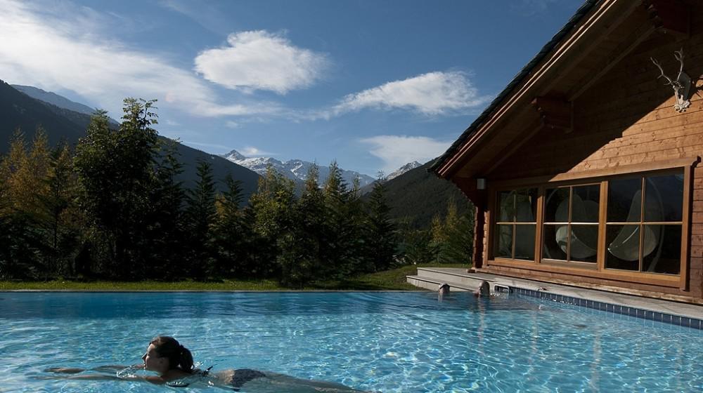 Qc terme grand hotel bagni nuovi in bormio lombardei - Qc terme grand hotel bagni nuovi ...
