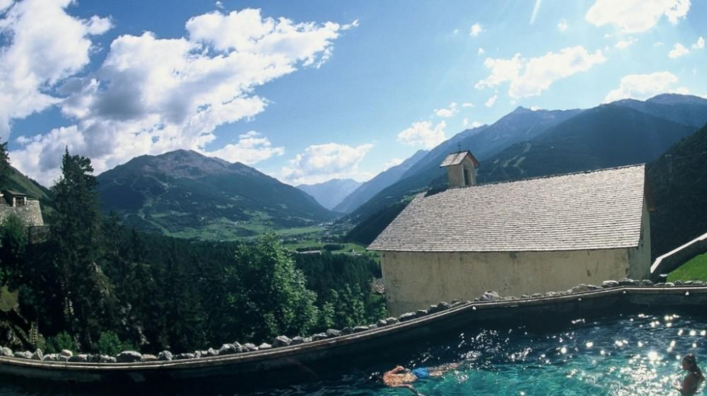Qc terme hotel bagni vecchi a bormio lombardia - Terme bormio bagni vecchi offerte ...