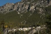 QC Terme Hotel Bagni Vecchi