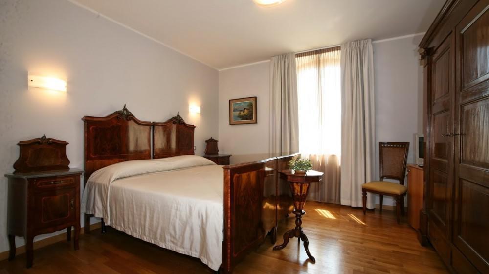 Grand Hotel Dei Castelli