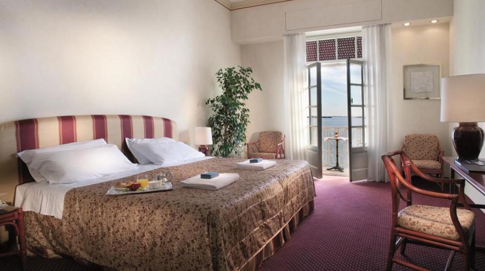 Grand Hotel Gardone