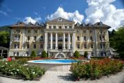 Grand Hotel Imperial Levico
