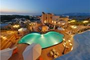Grand Hotel La Batia