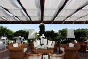 La Medusa Hotel & Boutique & Spa