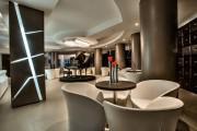 Grand Hotel Resort Ma&Ma