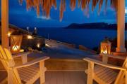 Greco Philia Hotel Boutique Mykonos