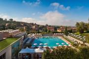 Grotta Giusti Resort Golf & Spa