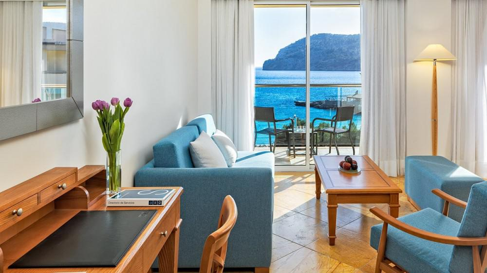 Boutique Hotel H10 Blue Mar - Adults Only