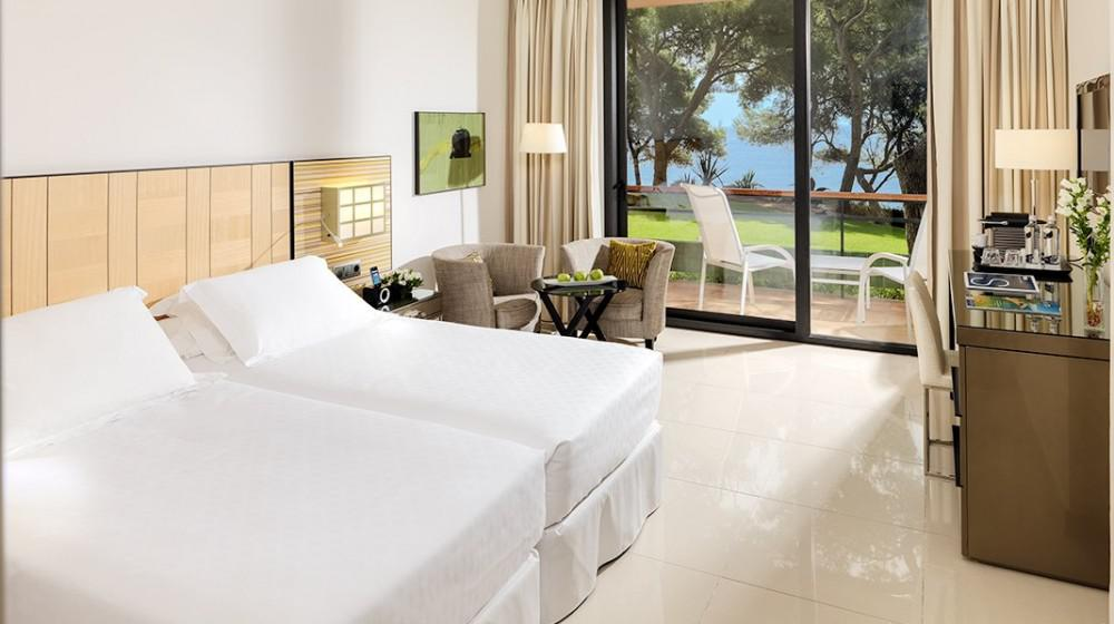Boutique Hotel H10 Punta Negra