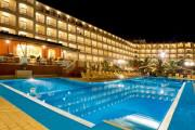 RG NAXOS Hotel