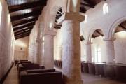 Histò San Pietro Sul Mar Piccolo