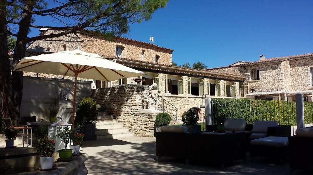 Hostellerie Le Phébus & Spa