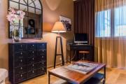 Hôtel Atalante Relais Thalasso et Spa
