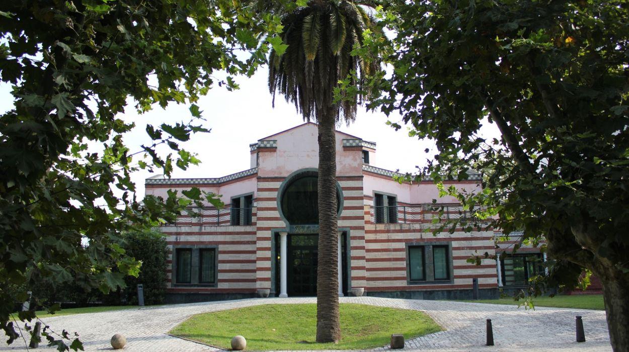 Castilla Termal Balneario de Solares