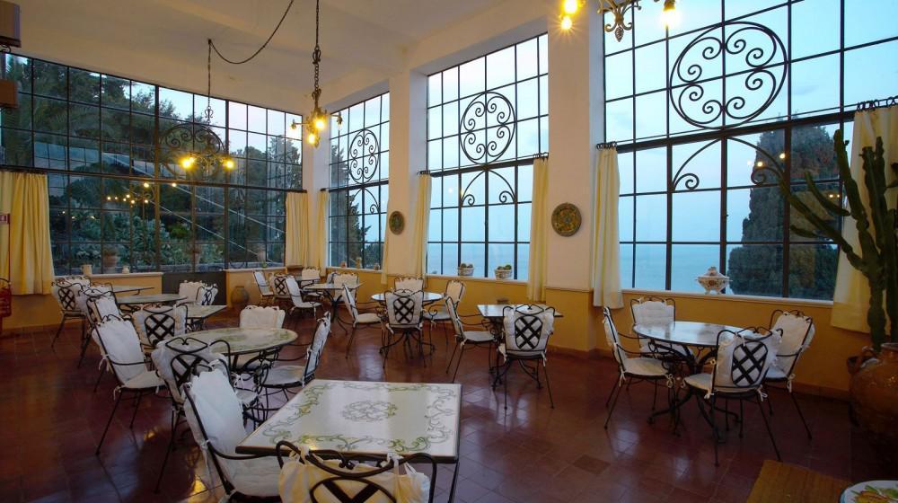 Hotel bel soggiorno a taormina sicilia for Hotel bel soggiorno abano