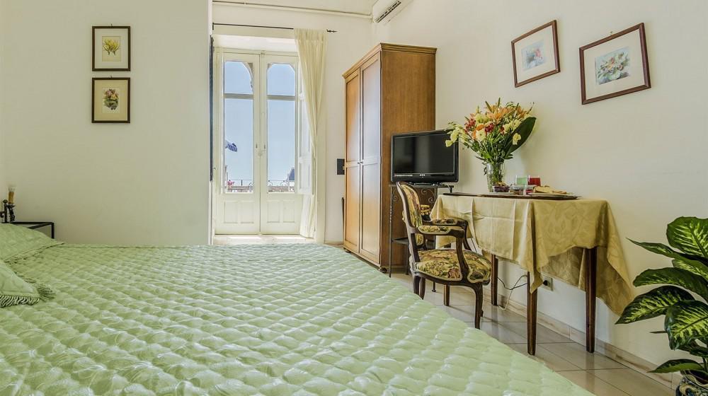 Hotel bel soggiorno a taormina sicilia for Albergo bel soggiorno abetone