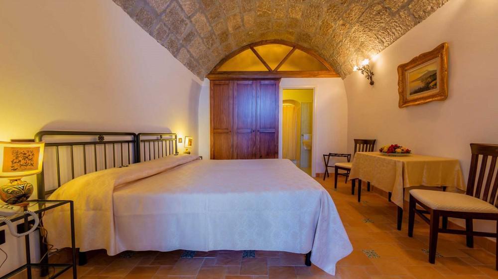 hotel bel soggiorno in taormina sicily