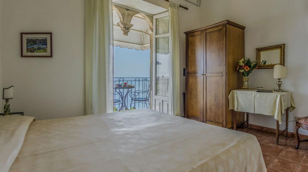 Hotel bel soggiorno in taormina sicily for Hotel bel soggiorno abano