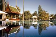 Hotel Botanico & The Oriental Spa Garden