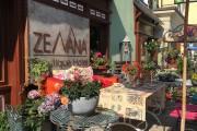 Boutique Hotel Zenana
