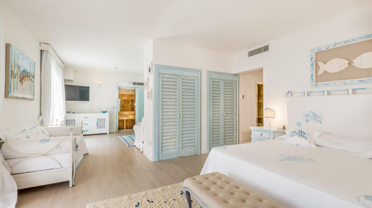 Hotel Cala Caterina