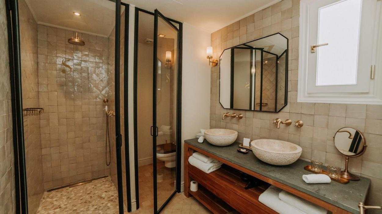 Hotel Boutique Can Sastre
