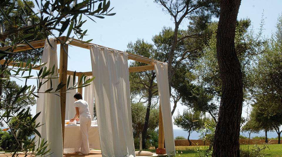 Hotel Can Simoneta