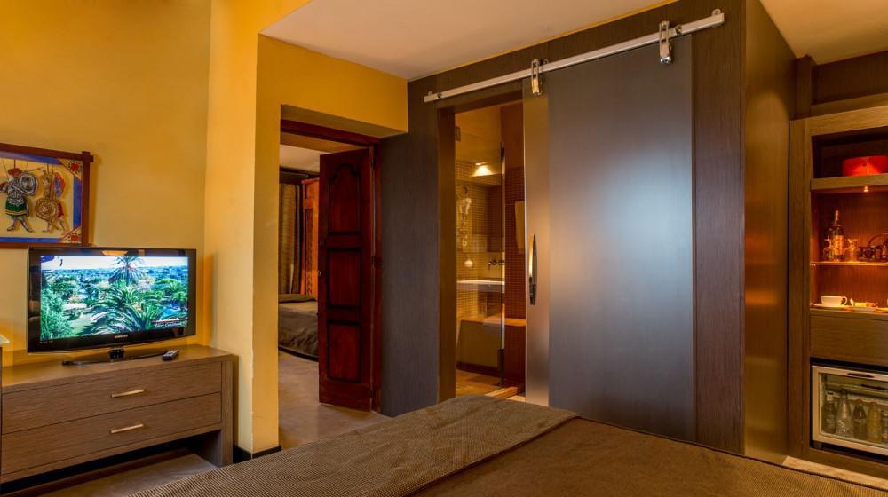 Hotel Capo San Vito