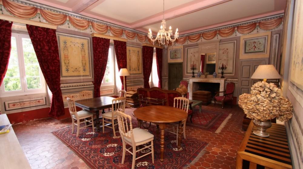 Casa Theodora - Hôtel de Charme et Caractère