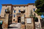 Hotel Castello Chiola