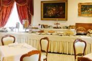 Hotel Castello di Septe
