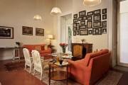 Hotel Costantinopoli 104
