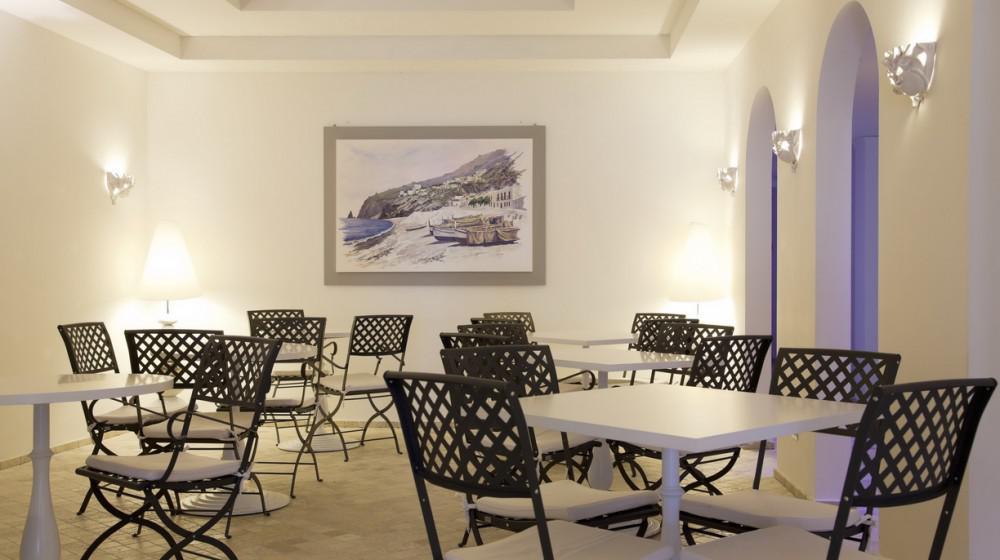 Hotel Cutimare