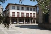 Hotel da Oliveira