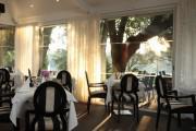 Hotel de Chiberta et du Golf