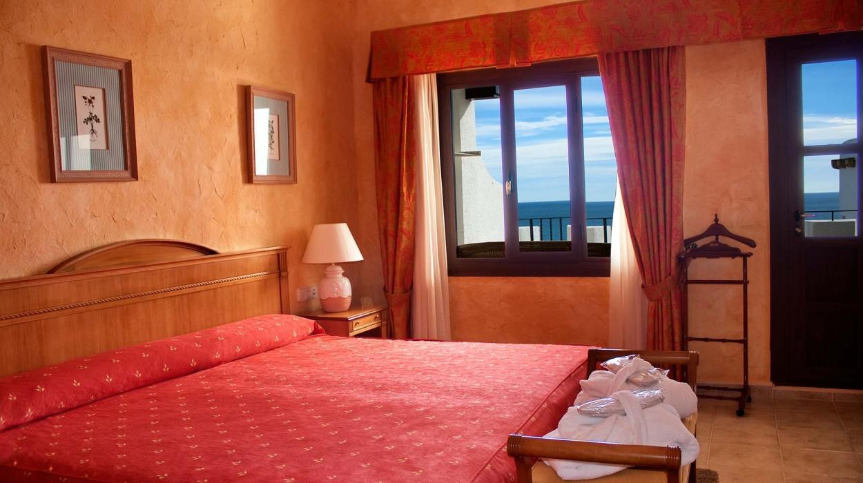 Hotel El Montiboli