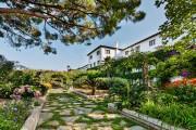Formentor, a Royal Hideaway Hotel